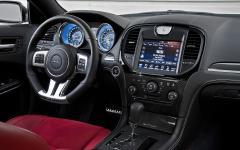 2013 Chrysler 300 Photo 26