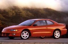 1998 Dodge Avenger Photo 1