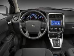 2012 Dodge Caliber Photo 5