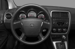 2012 Dodge Caliber Photo 7