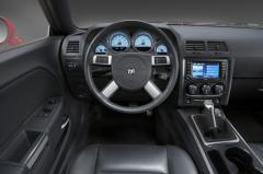 2010 Dodge Challenger Photo 5