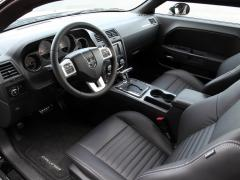 2012 Dodge Challenger Photo 3