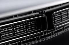 2017 Dodge Challenger exterior