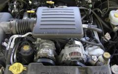 1999 Dodge Durango exterior