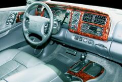 2000 Dodge Durango Photo 2