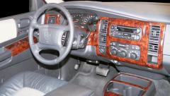 2001 Dodge Durango Photo 5