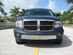 2008 Dodge Durango Photo 6