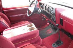 1991 Dodge Ram 350 Photo 5