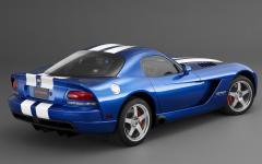 2006 Dodge Viper Photo 5