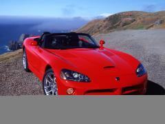 2006 Dodge Viper Photo 8