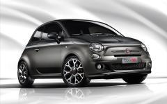 2013 Fiat 500 Photo 7