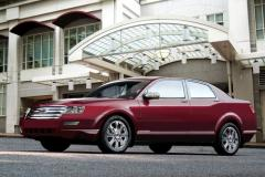2011 Ford Crown Victoria Photo 6