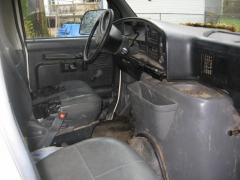 1994 Ford Econoline Photo 6