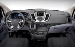 2014 Ford Edge Photo 2