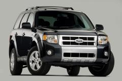 2004 Ford Escape Photo 11