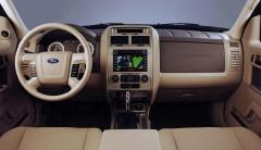 2009 Ford Escape Photo 3