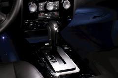 2012 Ford Escape interior