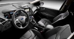 2012 Ford Escape Photo 5