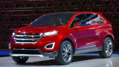2016 Ford Escape Photo 3