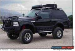 2002 Ford Expedition Photo 9