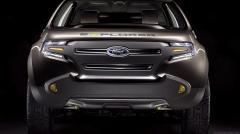 2015 Ford Explorer Photo 7