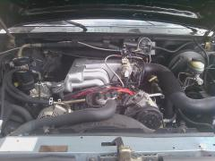 1995 Ford F-150 Photo 6