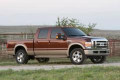 1997 Ford F-150 Photo 6