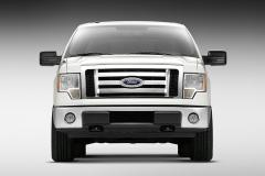 2009 Ford F-150 Photo 5