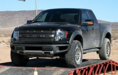 2010 Ford F-150 Photo 6