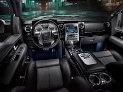 2011 Ford F-150 Photo 6