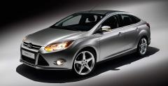 2012 Ford Focus Photo 2