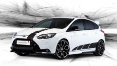 2014 Ford Focus Photo 6
