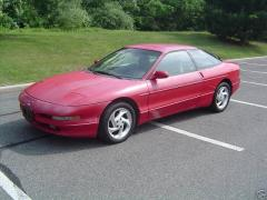 1995 Ford Probe Photo 1