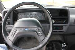 1998 Ford Ranger Photo 6
