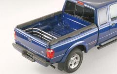 2003 Ford Ranger exterior