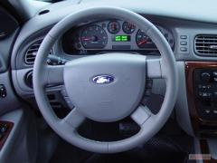 2004 Ford Taurus Photo 62