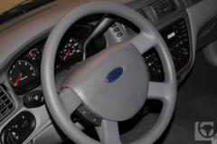2005 Ford Taurus Photo 5