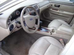 2006 Ford Taurus Photo 6