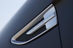 2013 Ford Taurus exterior