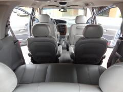2003 Ford Windstar Photo 8