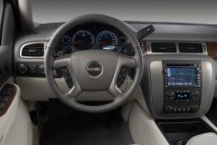 2009 GMC Sierra 1500 Photo 3