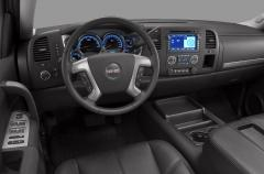 2010 GMC Sierra 1500 Photo 2