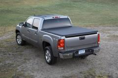 2012 GMC Sierra 1500 Photo 6