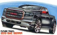 2013 GMC Sierra 1500 Photo 4
