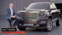 2016 GMC Sierra 1500 Photo 6