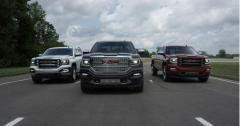 2016 GMC Sierra 1500 Photo 7