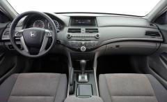 2009 Honda Accord Photo 37