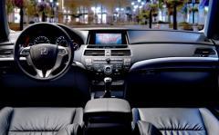 2009 Honda Accord Photo 44