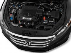 2011 Honda Accord Photo 2