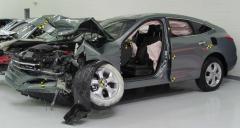 2011 Honda Accord Photo 3